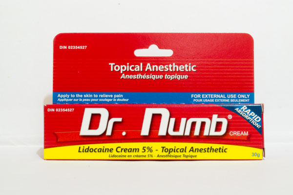 drnumb-official-product-image